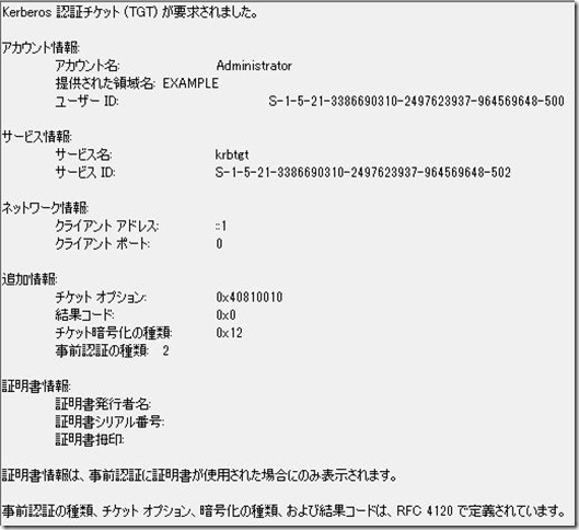 ID4768