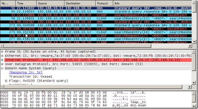 WS08-DCX-2011-04-04-01-19-28