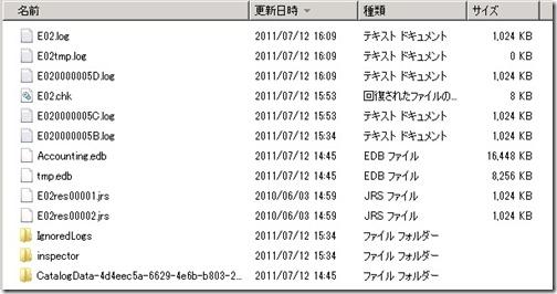 VSS0723-3