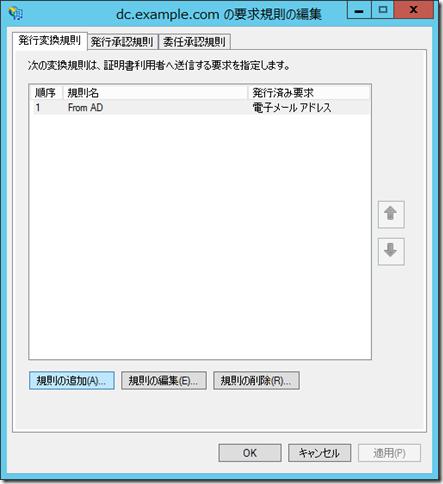 FS-AttrStore011